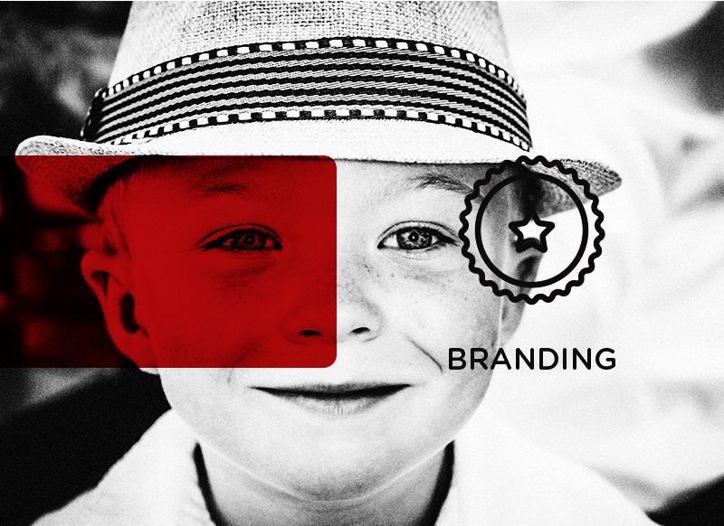 Ferver---Showcase-page-LinkedIn-branding-400-x-400px