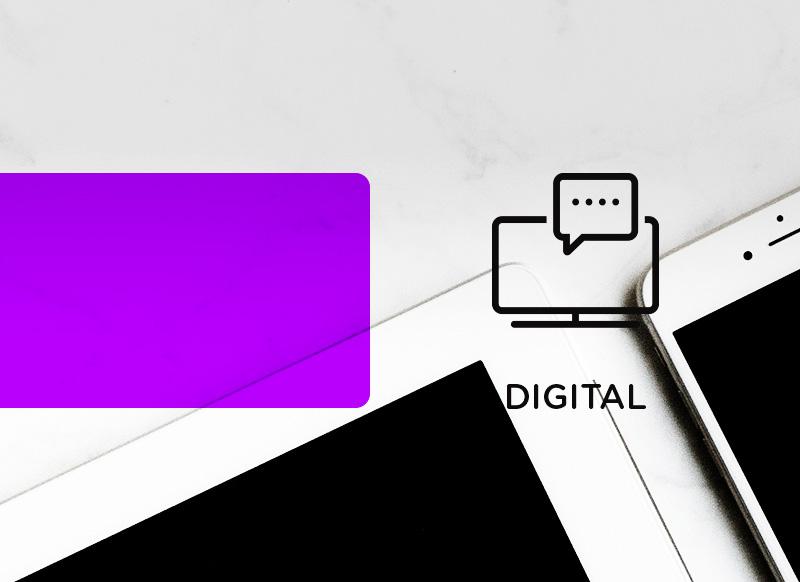 Ferver---Showcase-page-LinkedIn-digital-400-x-400px
