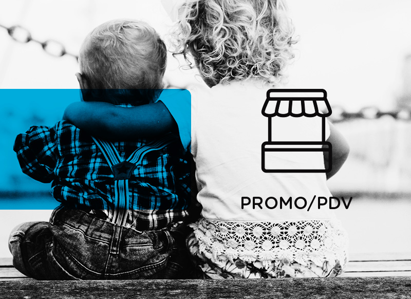 Ferver---Showcase-page-LinkedIn-promo-400-x-400px