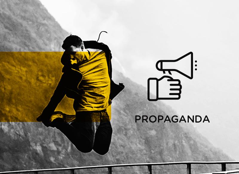 Ferver---Showcase-page-LinkedIn-propaganda-400-x-400px