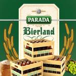 Campanha Parada Bierland