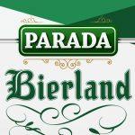 Parada Bierland