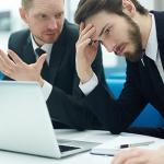 8 Erros fatais do Marketing de conteúdo