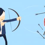 10 motivos para profissionalizar o Marketing da sua empresa agora mesmo
