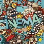 filmes obrigatórios para quem trabalha com Marketing