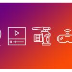 6 tendências de Marketing Digital para 2019