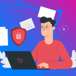 O que você precisa saber sobre a Lei Geral de Proteção de Dados