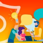Comunicação interna e externa: Como integrar as duas