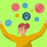 3 Formas de ajudar o seu cliente em tempos de incertezas