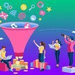 Funil de vendas: Como o cliente toma a decisão de compra?